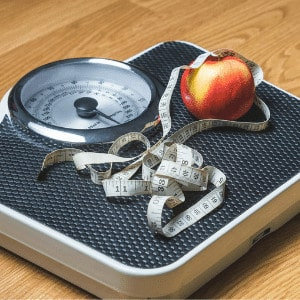 15 weight loss mistakes Sabotaging your efforts.