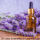 20 Incredible uses and Benefits of Lavender Oil