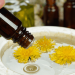 Essential Oils for Headache and Migraine